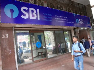 Sbi Reported Strong Profits In Fourth Quarter Announced Dividend