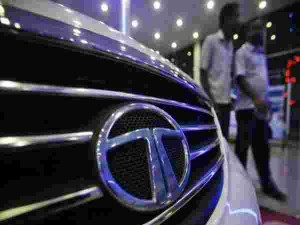 Tata Motors Cars Will Be Expensive From Tomorrow