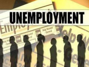 Bad News More Than 73 Lakh People Became Unemployed In April This Is The Reason