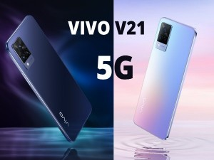 Vivo V21 5g Chance To Buy This Smartphone Worth Rs 30000 For Just Rs