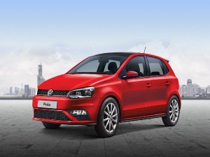 Volkswagen Polo Buy This Car Worth Rs 6 Lakhs In Less Than Rs 2 Lakhs Know How