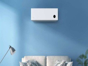 Double Benefit Xiaomi Mijia Ac Gives Fresh Air With Best Cooling Know The Price