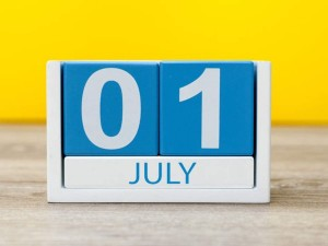Many Big Changes Will Be Implemented From July 1 Will Definitely Affect Your Pocket