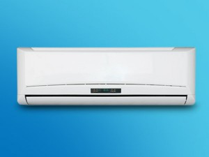 Best 1 Ton Ac You Will Get Ice Cold In Summer Know The Features
