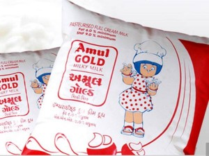Another Blow To Inflation Amul Milk Price Hike
