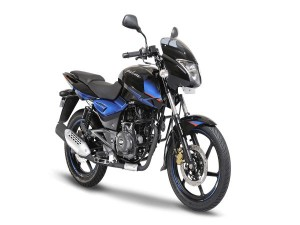 Bajaj Pulsar Buy This Bike Worth Rs 1 Lakh For In Just Rs 17000 Will Get Warranty Too