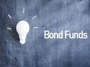 Leave Fd And Invest In Corporate Bond Funds Will Get Higher Returns