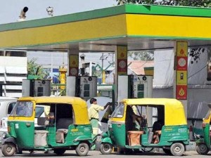Know How Much The Rates Of Petrol And Diesel Changed On 9 June