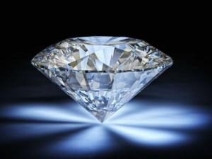 Luck Farmer Found 30 Carat Diamond Becomes A Millionaire Overnight