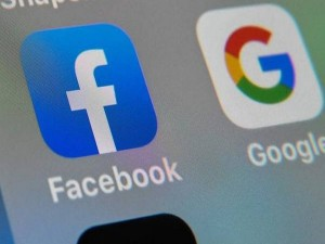 Big Companies Like Google Fb Will Be Taxed According To The Rules Of G7 Countries