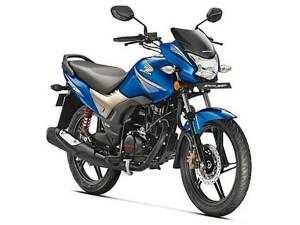 Best Offer Cashback On Honda Bikes And Scooters Till June
