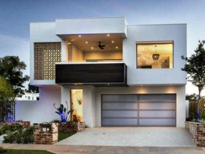 Amazing Opportunity Get A House For Just Rs 12 Know Where