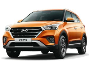 Hyundai Did Wonders In Lockdown Beats Maruti In This Matter