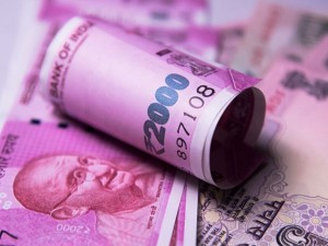 Elss Mutual Fund Doubles Income Tax Savers Money In One Year