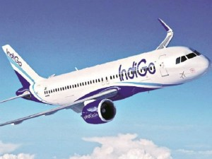 Now Indigo Brings Monsoon Sale Flight Tickets Are Available For Just Rs