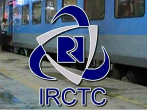Irctc Shares Reached The Highest Ever Share Investors Are Rich