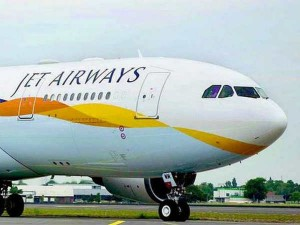 Jet Airways Plane Will Fly Again Nclt Took Important Decision