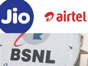 Annual Recharge Plan Bsnl Is Better Than Jio Airtel And Vi Know How
