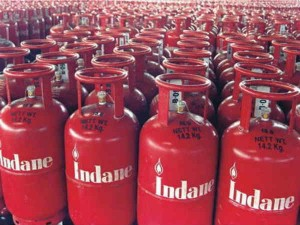 Gas Cylinder Opportunity To Get It For Free There Is A Golden Chance Till June