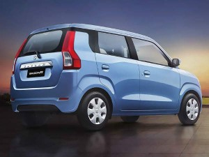 Get Huge Discount On Cng Cars Know How Much Will You Save