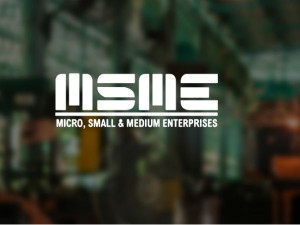 World Bank To Provide Rs 3641 Crore To Msmes