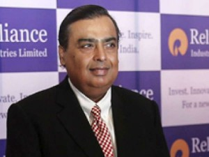 Mukesh Ambani Deal With Saudi Aramco May Be Completed This Year