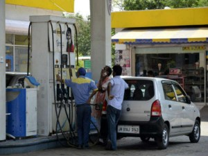 Know How Much The Rates Of Petrol And Diesel Changed On 19 June