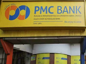 Big Relief For Pmc Bank Account Holders Rbi Approves Takeover To Centrum