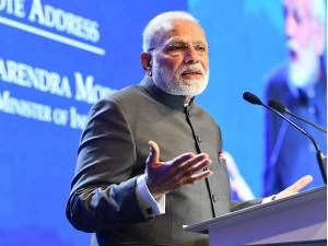 Startup Event Europe 2021 Pm Modi Invites The World To Invest In India