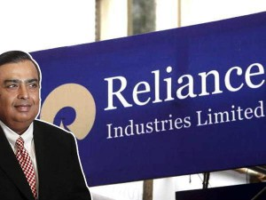 Reliance Agm Ambani Claims Retail Business Will Be 3 Times In A Few Years
