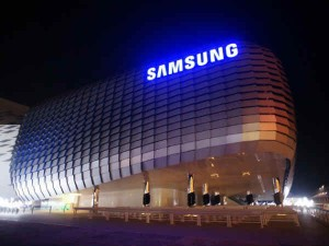 Samsung Gave A Big Blow To China Manufacturing Unit Shifted To Noida