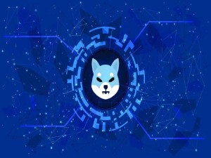 Bitcoin Dogecoin Xrp And Ethereum Cryptocurrency Latest Rates On 17 June