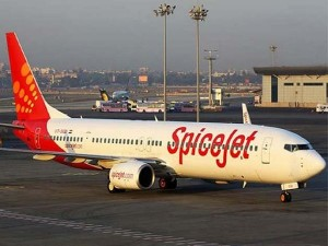 Spicejet Sale Air Travel For Rs 999 Take Advantage Of The Offer Instantly