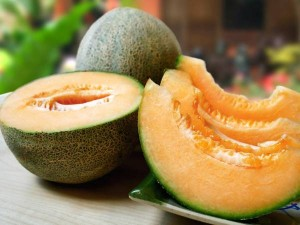 Yubari Melon World Most Expensive Fruit 2 Melon Sold For Rs 18 Lakh