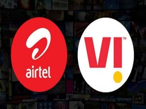 Airtel And Vi Launched Strong Plans Will Get Many Benefits Check