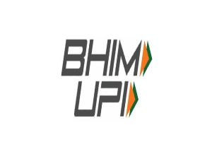 Now Indias Bhim Upi Will Work In Bhutan You Will Also Be Able To Do Transactions