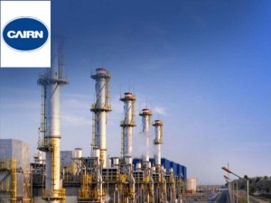 Cairn Energy Moves One Step Ahead To Confiscate Indian Assets In France