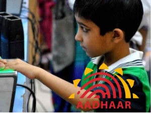 Uidai Big Rule For Making Aadhaar Of Children Changed You Should Also Know