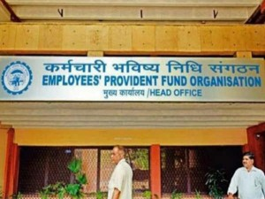 Pf Rules Instead Of Withdrawing Money You Can Get Rs 1 Lakh Immediately