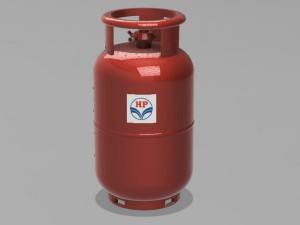 Free Lpg Gas Connection Is Available Under Pradhan Mantri Ujjwala Yojana
