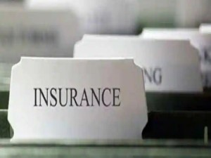 Insurance Both Husband Wife Will Be Covered In 1 Premium Rs 20 Lakh Will Be Given On Maturity