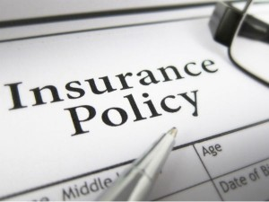 Insurance Check These Points Before Buying The Policy Otherwise You Will Be In Loss
