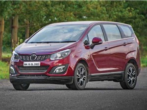 Mahindra July Offer Up To Rs 2 Lakh Discount On Cars