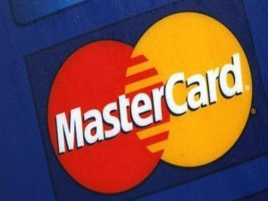 Rbi Gives A Big Blow To Mastercard Ban On Adding New Customers