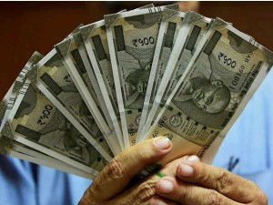 New Rule If The Bank Sinks Money Will Be Given To Depositers In 90 Days