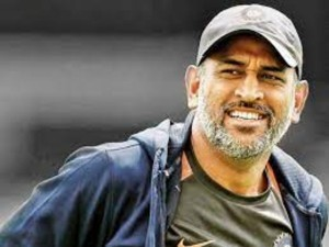 Business Plan This Is How Dhoni Earns Money After Retirement You Should Also Start This Business
