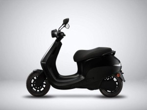 Pre Book Ola Electric Scooter At Rs