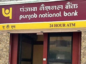 Pnb Now This Chequebook Will Not Work Apply For New One Otherwise There Will Be Problem