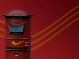 Money Deposited In Kvp Scheme Of Post Office Doubles In 10 Years 4 Months