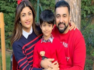 Know How Raj Kundra Became A Billionaire After College Dropout